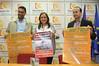 FOTO_Matanza cerdo ibérico Espejo_1 (Página oficial de la Diputación de Córdoba) Tags: diputación de córdoba desarrollo económico ana carrillo matanza cerdo ibérico espejo