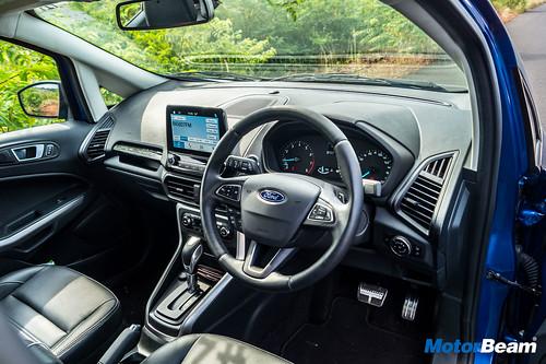 2017-Ford-Ecosport-8