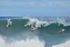 (Pink Hibiscus) Tags: waimeabay hawaii northshore oahu surf surfing surfer bigwaves waves nikon d800 fx nikon200500mm copyrighted allrightsreserved 2017 pinkhibiscus
