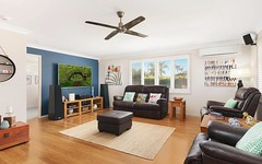4 Lewis Place, Ballina NSW