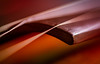40/52: Another string to your bow (judi may) Tags: project52 abstract macromonday macro macromondays violin memberschoicemusicalinstrument musicalinstrument music strings wood bokeh dof depthoffield canon7d shallowdepthoffield
