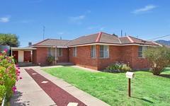 40 Margaret Street, Tamworth NSW
