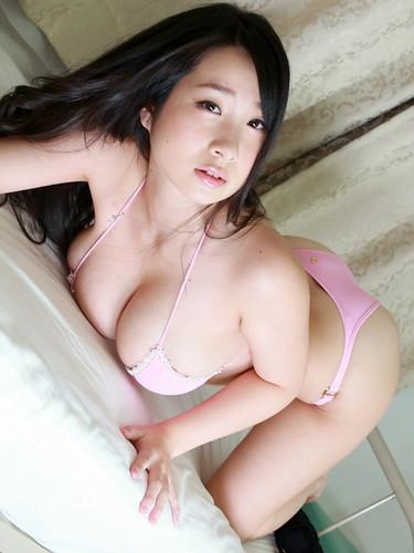 桐山瑠衣 画像16
