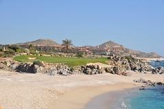 Cabo 2017 278 (bigeagl29) Tags: cabo2017 cabo del sol golf course club ocean san lucas jose mexico beach scenic scenery landscape