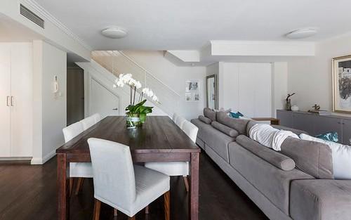 3/42 Flinton St, Paddington NSW 2021