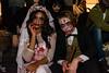 Zombie Walk 2017-026.jpg (Eli K Hayasaka) Tags: brasil sãopaulo zombiewalk zombiewalk2017 centro urbano elikhayasaka centrosp hayasaka cidade brazil sampa zombie