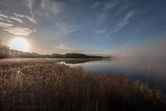 20171107003313 (koppomcolors) Tags: koppomcolors glafsfjorden värmland varmland sweden sverige scandinavia