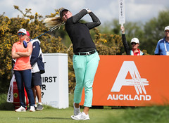 McKayson New Zealand Women's Open (Game On ALPG Tour) Tags: newzealand nzl