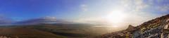 La nuée envahit les Monts d'Arrée (Erminig Gwenn) Tags: brasparts bretagne france fr canoneos6d fullfram e24x36 pleinformat adobelightroomcc finistère pennarbed breizh bzh 29 argoat montsdarrée braspart menezmikel matin été summer morning brittany leverdesoleil sunrise sun soleil brume cloud fog nuage paysage landscape réservoirsaintmichel lac brénilis brennilis lake étang swamp marais yeunelez