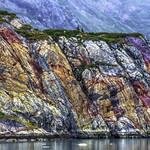 Colorful Cliffs thumbnail