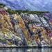 Colorful+Cliffs