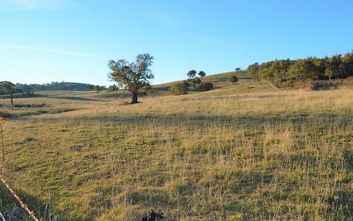 3282 Kosciuszko Road, Berridale NSW