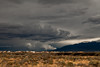 (el zopilote) Tags: 700 600 500 albuquerque newmexico westmesa sandiermountains landscape cityscape architecture clouds powerlines canon eos 5dmarkii canonef24105mmf4lisusm fullframe