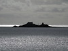 Scilly_101 Bishop Rock Lighthouse (Roger Nix's Travel Collection) Tags: uk scilly scillies cornwall