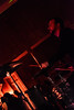 Los Ácidos en Lanús. (Juan S. Castiblanco C.) Tags: buenosaires jsccph música recital losácidos lanús nikon batería