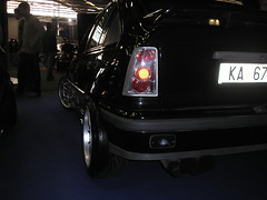 Auto Show 2006 021