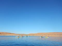 hidden-canyon-kayak-lake-powell-page-arizona-southwest-0497