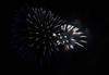 Fourth of July fireworks (av8s) Tags: fireworks july4th 4thofjuly photography nikon d7100 sigma 18250mm pennsylvania pa