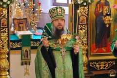 Преподобного Сергия (29)