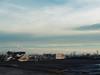 Epecuén (Sebastian Vivarelli) Tags: epecuén lago lake water salamone argentina epecuen agua villa catastrofe inundacion termales flood catastrophe