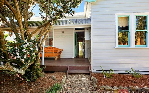 25 Barnard Street, Gladstone NSW 2440