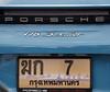 Porsche Boxster 718