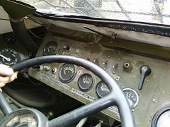 "BRDM-2 21 • <a style=""font-size:0.8em;"" href=""http://www.flickr.com/photos/81723459@N04/23813627408/"" target=""_blank"">View on Flickr</a>"