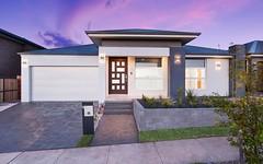 3 Mebbin Road, Kellyville NSW
