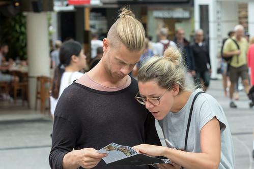 Street People 14-10-17-1-4