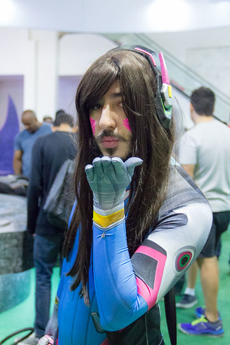 brasil-game-show-2017-especial-cosplay-156