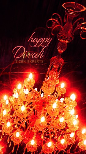 "Diwali-Wallpapers-Tizen-Samsung-Z3-TM1-6 • <a style=""font-size:0.8em;"" href=""http://www.flickr.com/photos/108840277@N03/23917124658/"" target=""_blank"">View on Flickr</a>"