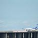 ANA B787 JA833A Taking Off at Haneda Airport 3