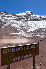 50. Chimborazo, Ecuador-16.jpg (gaillard.galopere) Tags: 1635mm 1635mmf28 2017 5d 5dmkiii apn americadelsur amériquedusud canon chimborazo ecuador equateur lis overland overlander overlanding southamerica travel azul beautiful blanc bleu blue camera couleur cámara f28 foto grandangle ice latinamerica lens mkiii montagne montaña mountain neige nieve outdoor photo photographie photography reflex relief snow volcan volcanes volcano volcanoes volcans volcán white wideangle équateur