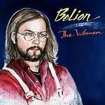 CD 1995 - The Woman (A.Butorin)