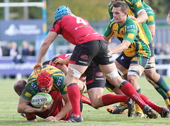 840A5361 (Steve Karpa Photography) Tags: henleyhawks henley redruth rugby rugbyunion game sport competition outdoorsport