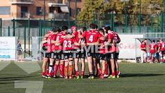 Les Abelles - CAU Valencia (Paula Marí)