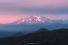 #007 Monte Rosa 4'634m (Enrico Boggia | Photography) Tags: dufour puntadufour cervino matterhorn wallis switzerland alpisvizzere alpi montebianco montblanc alba sunrise