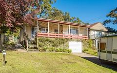 528 The Boulevarde, Sutherland NSW