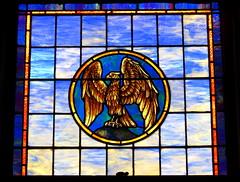 Open House New York: Day Two #65 (Keith Michael NYC (4 Million+ Views)) Tags: freesynagogueofflushing queens newyorkcity newyork ny nyc openhousenewyork ohny