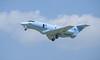 Hawker 800 / U-125A (Boushh_TFA) Tags: hawker 800 u125a 923026 026 hyakuri air base ibr rjah japan selfdefense force jasdf ibaraki nikon d600 nikkor 300mm f28 vrii