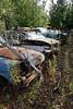 DSC_0044 v2 (collations) Tags: ontario mcleansautowreckers autowreckers wreckers automobiles autos abandoned rockwood derelict junkyards autograveyards carcemeteries