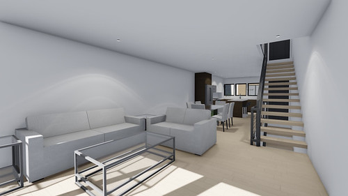 townhouses-interior-view-2