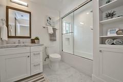 30. Bath #2