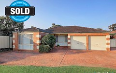9 Station Road, Toongabbie NSW
