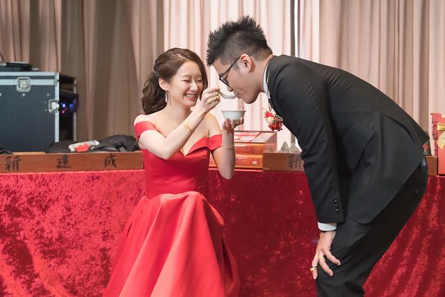 北部婚攝, 台北, 台北婚攝, 大毛, 婚攝, 婚禮, 婚禮記錄, 攝影, 洪大毛, 洪大毛攝影,北部,詠春彭園