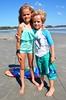 The Kids At Higgins Beach (Joe Shlabotnik) Tags: july2017 higginsbeach boogieboard violet 2017 maine everett beach afsdxvrzoomnikkor18105mmf3556ged