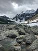IMG_9042 (RosieNiawm) Tags: consolationlakes morainelake valleyofthetenpeaks hiking alberta lakelouise