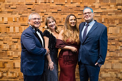 BCIT_20171017_0173.jpg (BCIT Photography) Tags: honorarydoctoroftechnology distinguishedalumniawards vancouverconventioncentre distinguishedawards2017 da alumni foundation advancementandalumnirelations da2017 bcinstittuteoftechnology distinguishedawards bcit