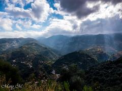 Kreta in den weißen Bergen (mariomüller1) Tags: kreta creta griechenland landschaft landscap natur gebirge weisenberge