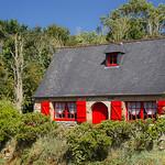 La maison aux volets rouges thumbnail